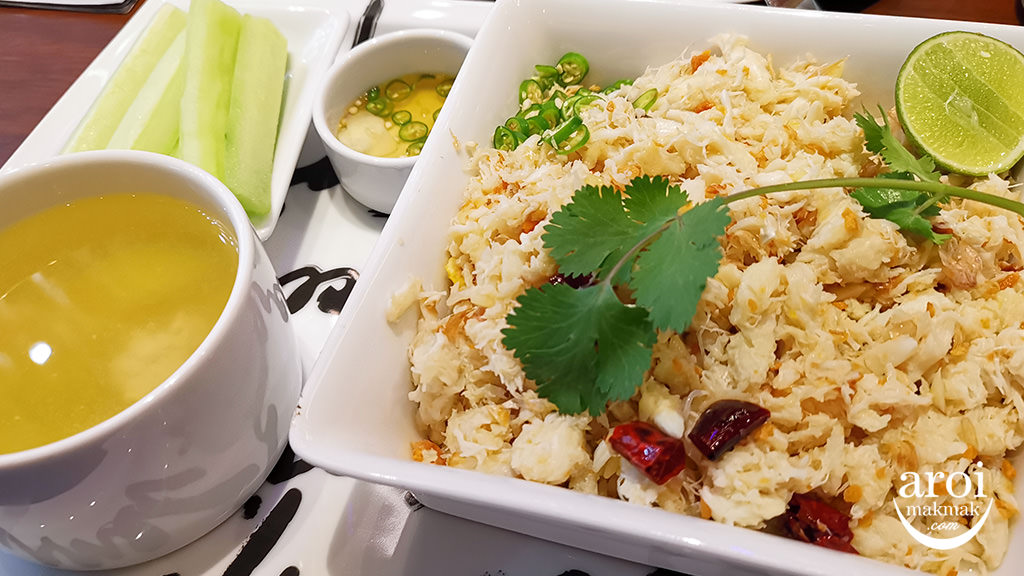 greyhoundcafebangkok-crabmeatfriedrice