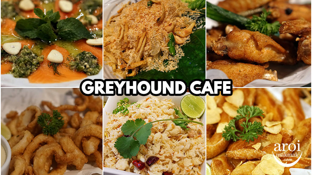 greyhoundcafebangkok