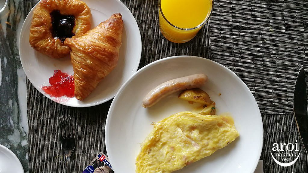 hiltonsukhumvitbangkok-breakfast2