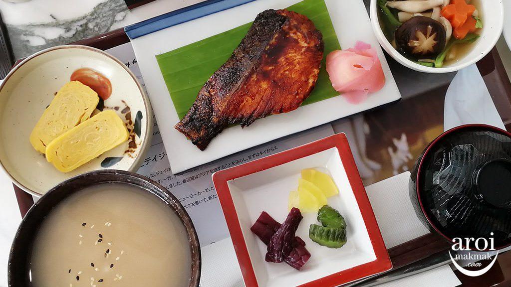 hiltonsukhumvitbangkok-breakfast3