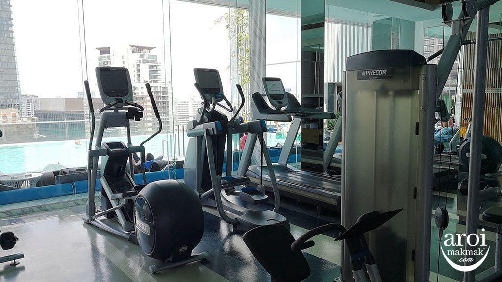 hiltonsukhumvitbangkok-gym