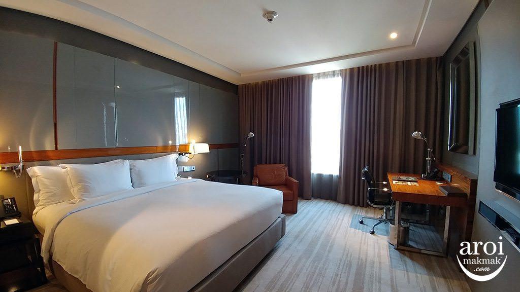 hiltonsukhumvitbangkok-room1
