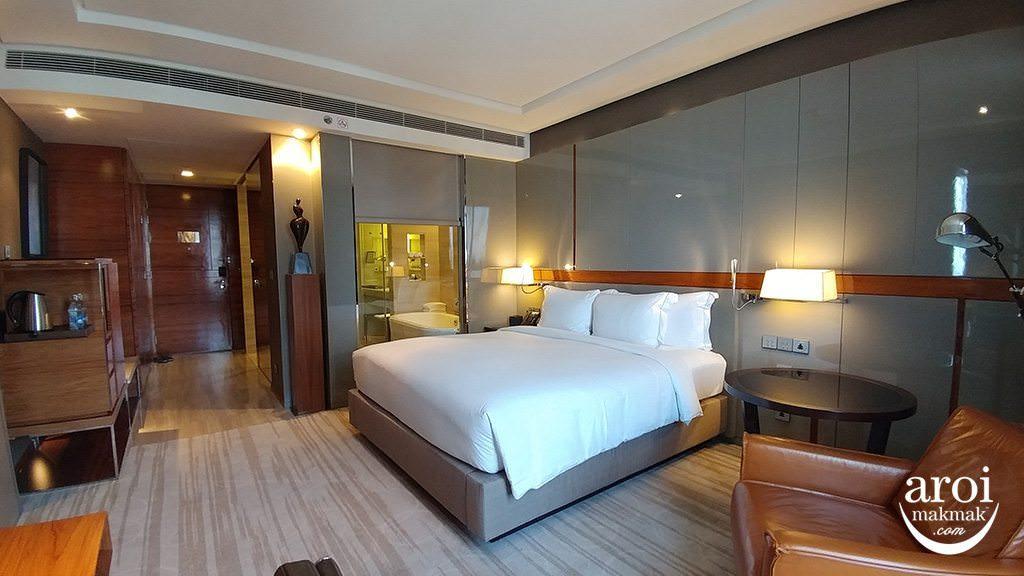 hiltonsukhumvitbangkok-room2