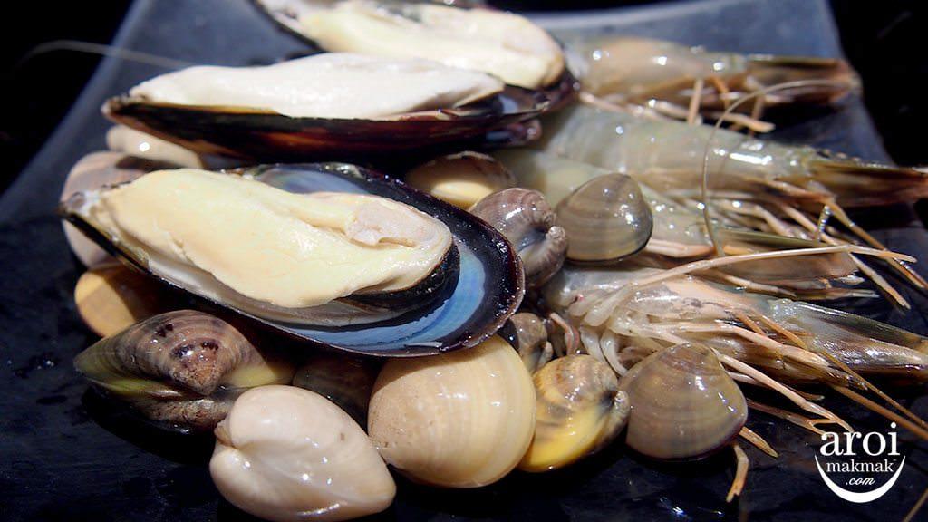 shabuya-vivocity-shabushabu-seafood