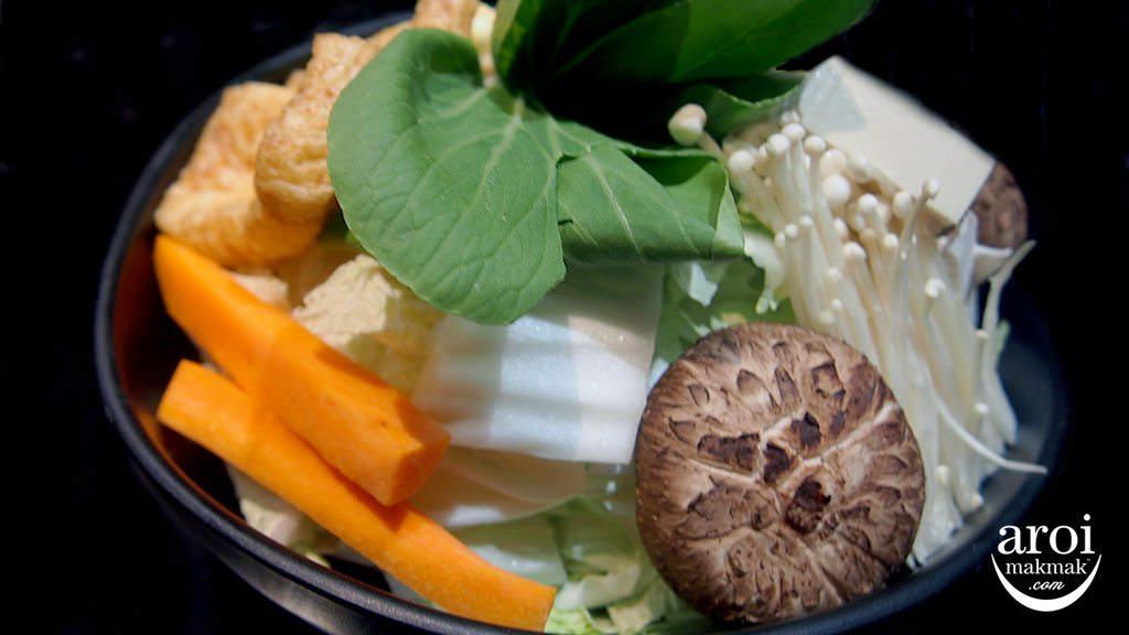 shabuya-vivocity-shabushabu-vegetables