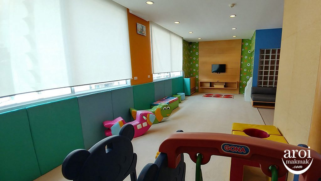 shamasukhumvit-playroom