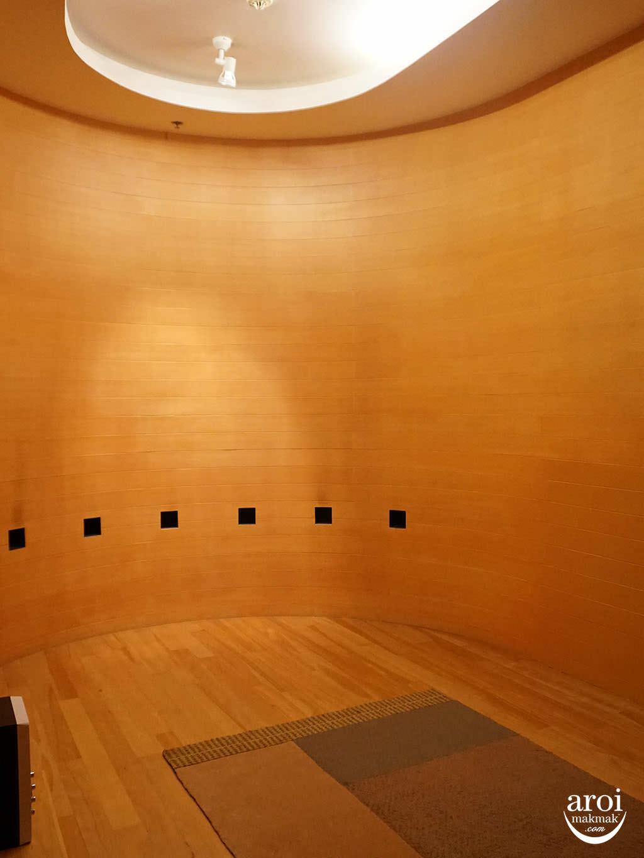 shamasukhumvit-yogameditationroom