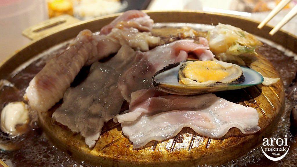 talaykata-buffet-mookata