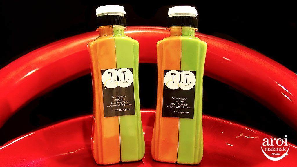 tit-doubleflavour-thaimilktea-thaigreenmilktea