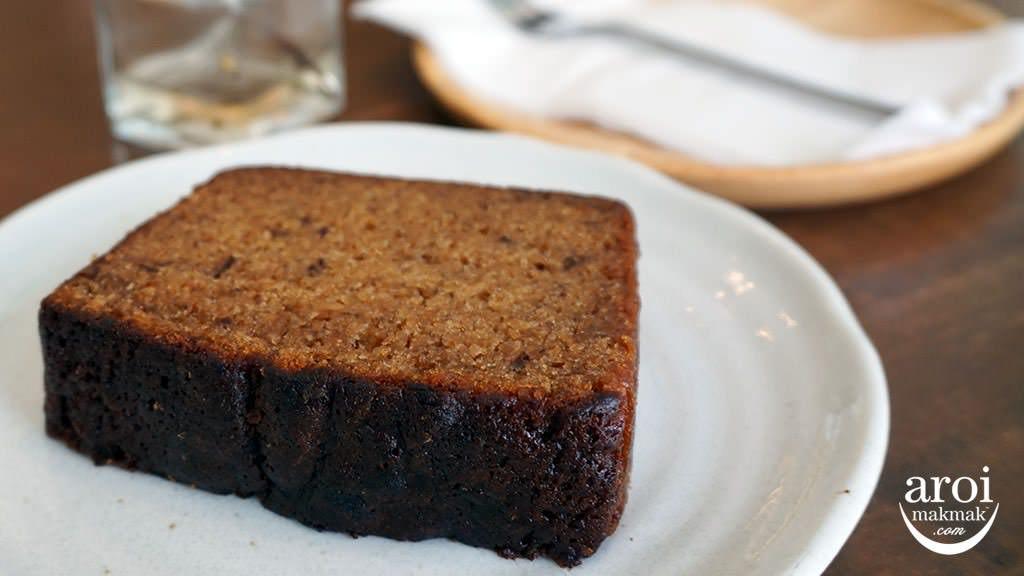 warmwelcomecafe-bananabread