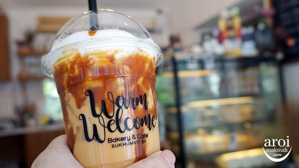 warmwelcomecafe-caramelmilktea