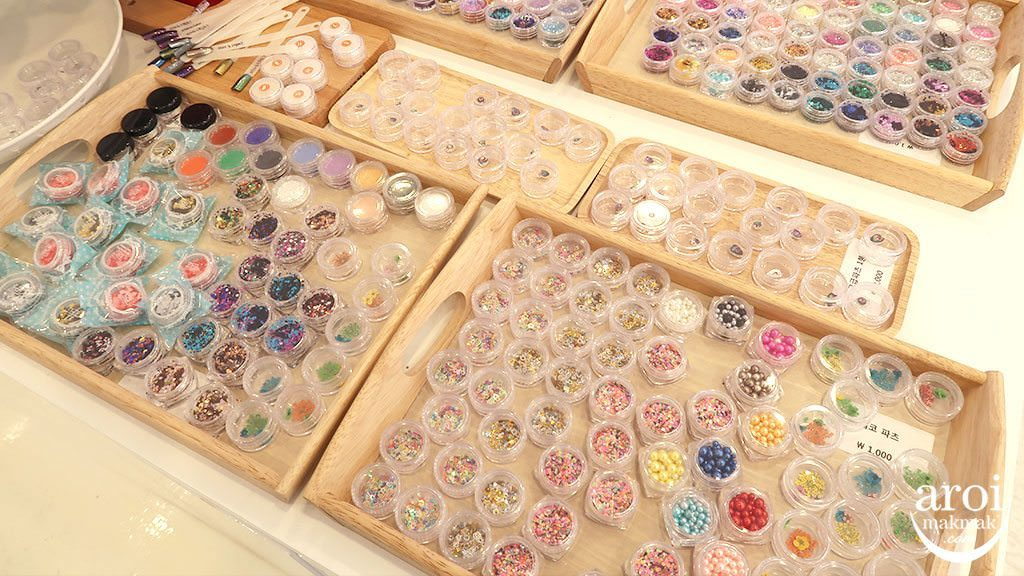 NailCafe_Embellishments