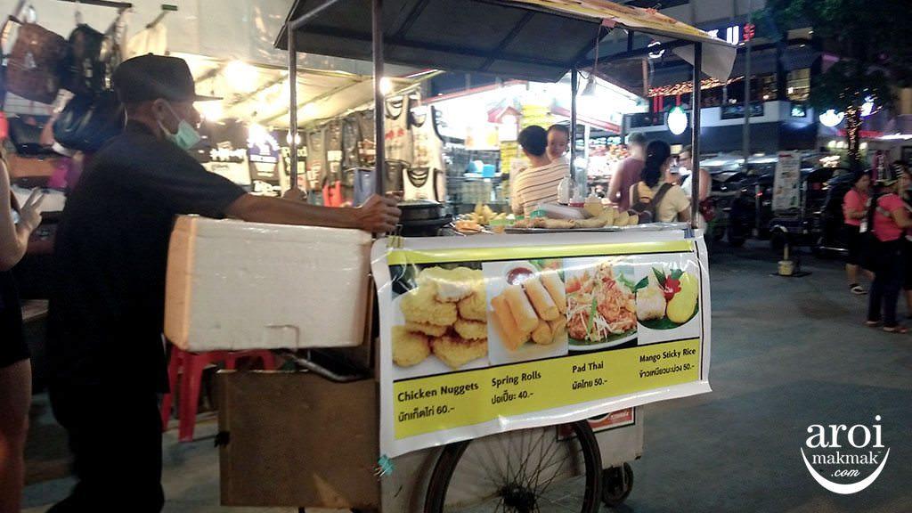 anusarnnightmarket-foodstreetkart