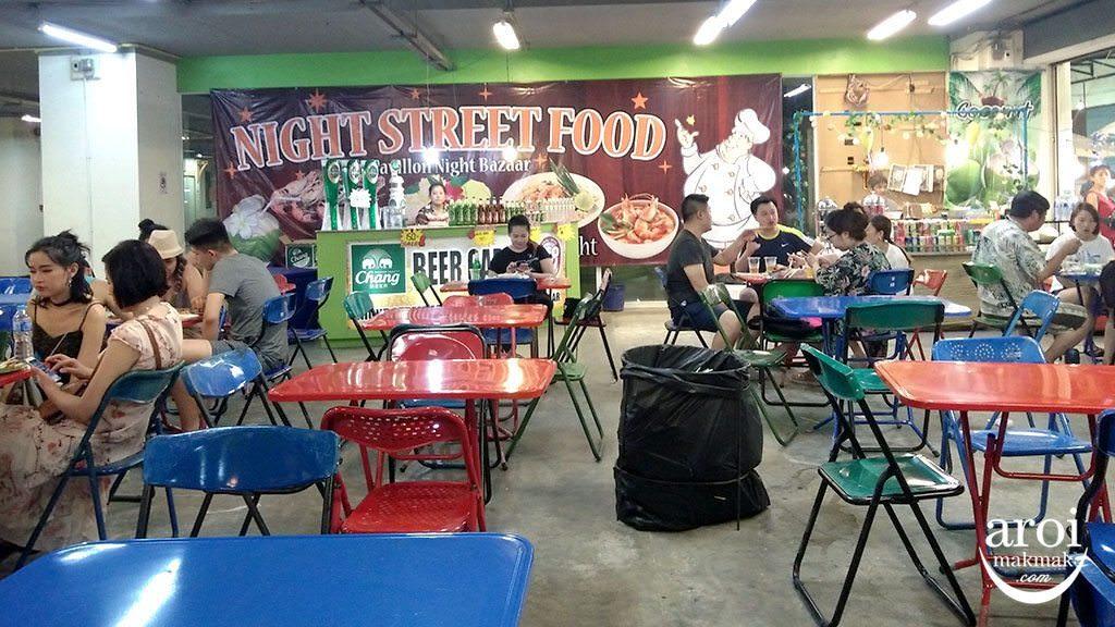 anusarnnightmarket-nightstreetfood