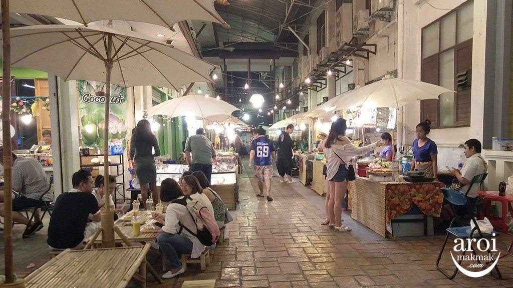 anusarnnightmarket-streetfood