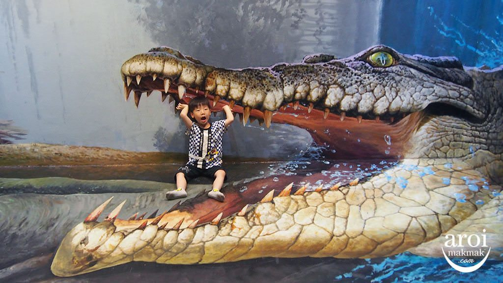 artinparadise-crocodile