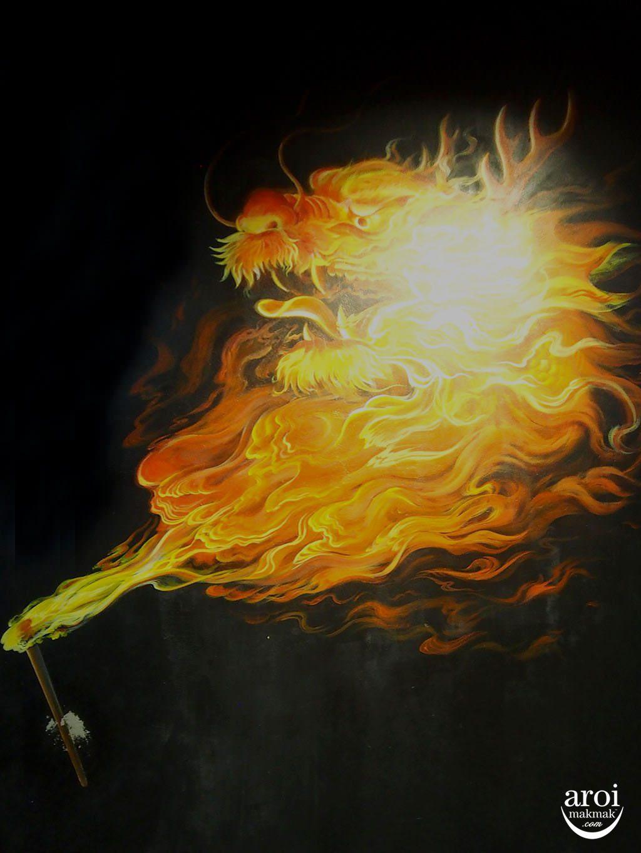 artinparadise-fire
