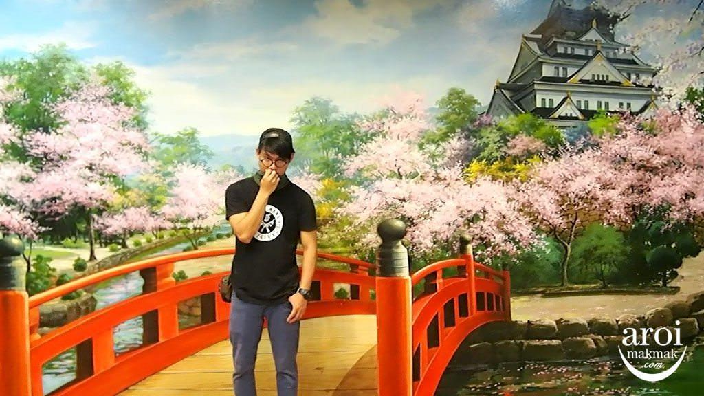 artinparadise-korea