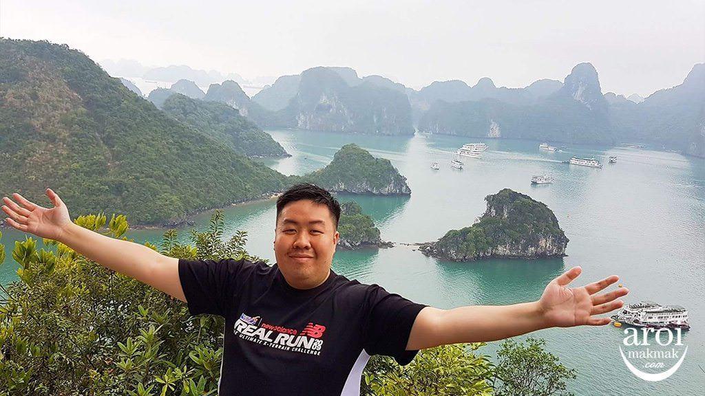 halongbay-titopisland3