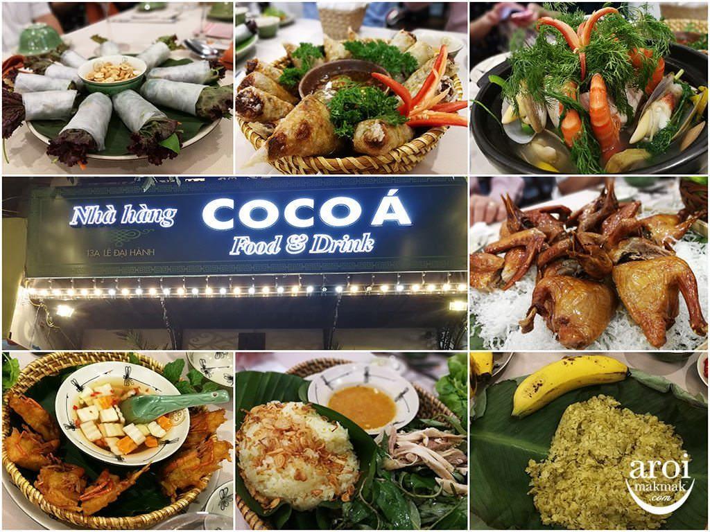 hanoi-Cocoa