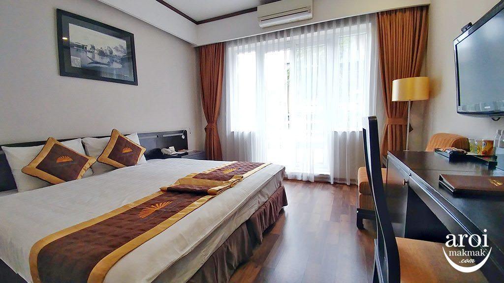hanoi-thanglongoperahotelroom