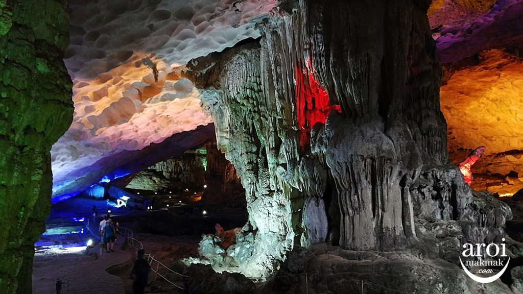 hungsungsot-cave1