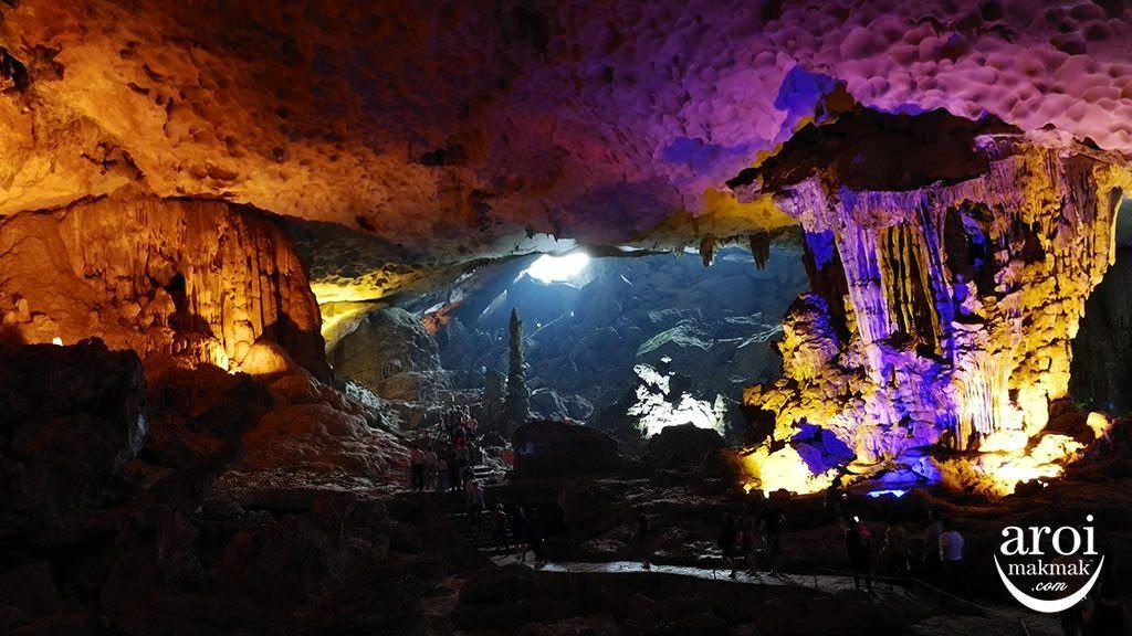 hungsungsot-cave2