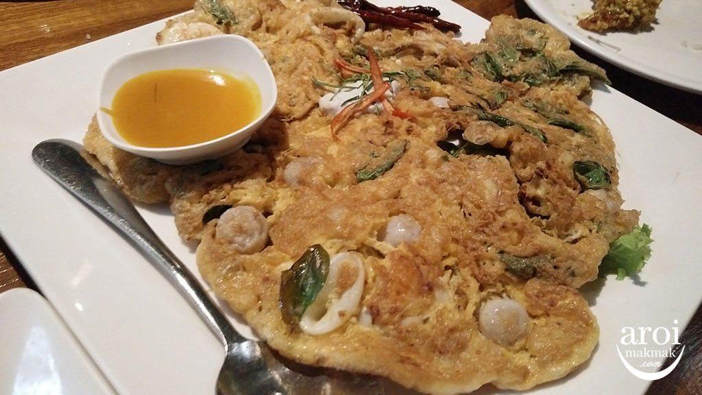 khaomaokhaofang-egg