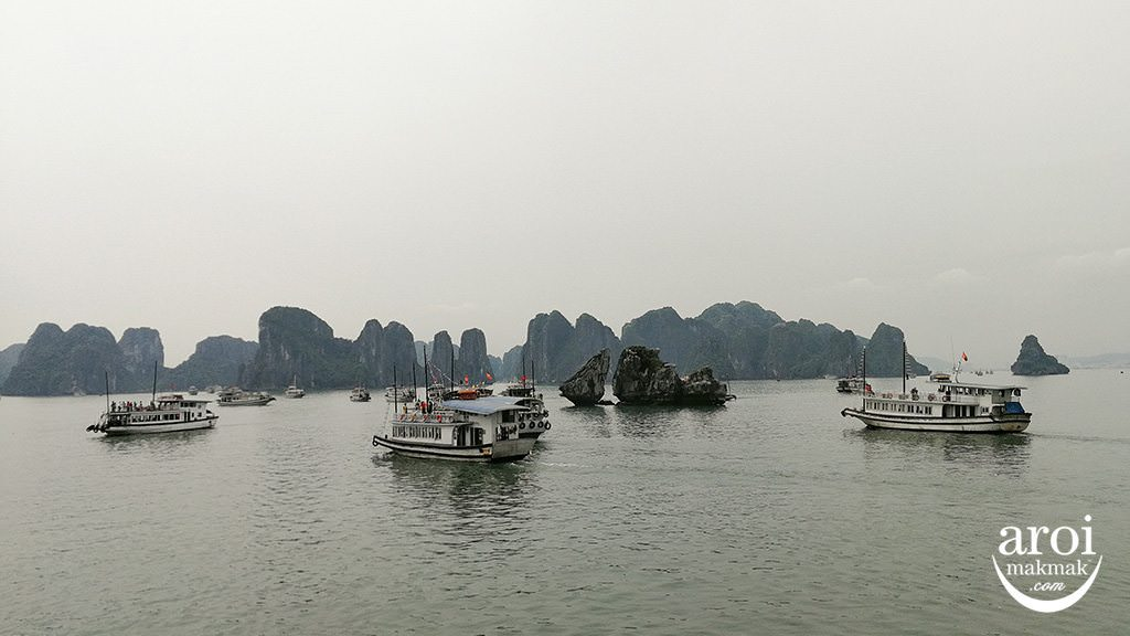 kong-filmingsite-halongbay2