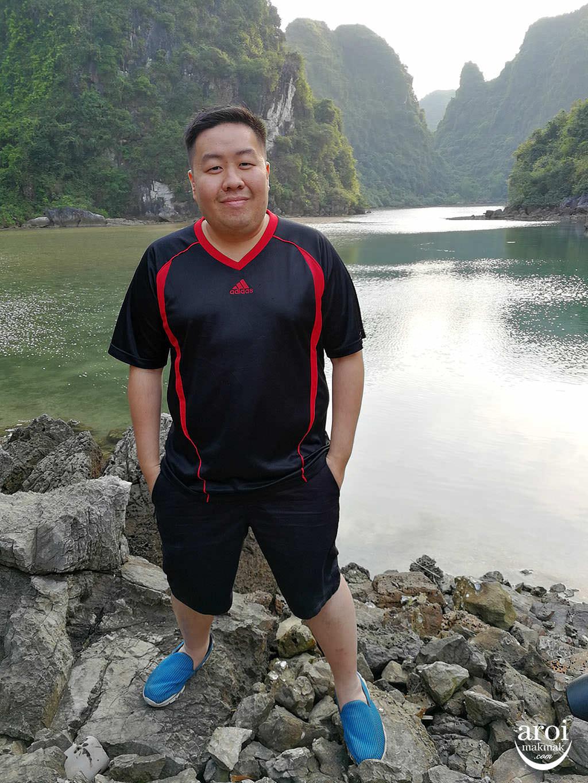 kong-filmingsite-halongbay7