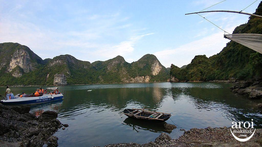 kong-filmingsite-halongbay9