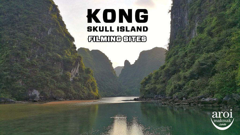 kong-filmingsite