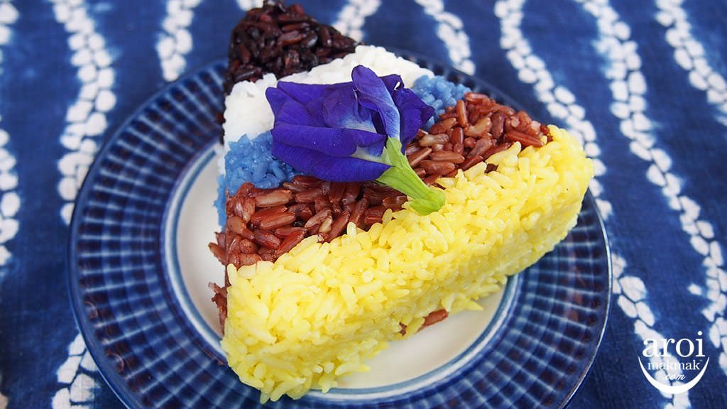 meena-ricebasedcuisine-rice