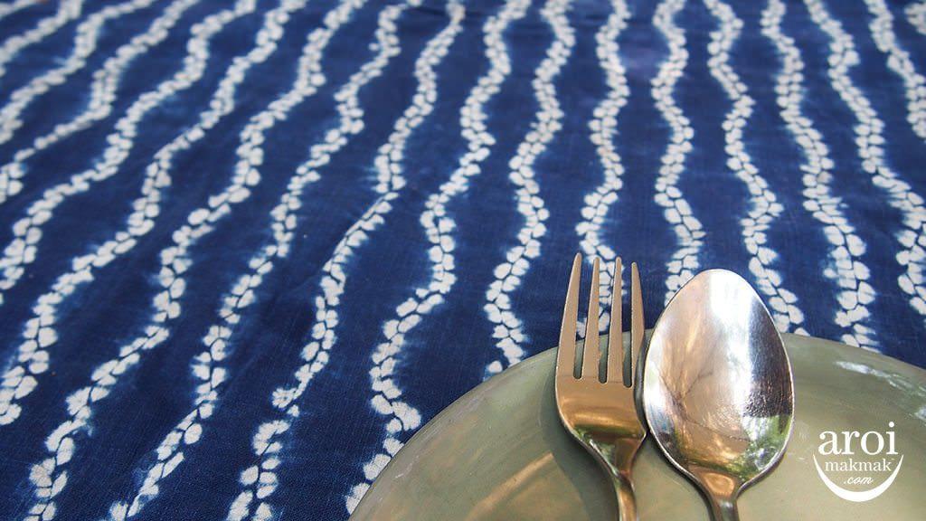 meena-ricebasedcuisine-tablecloth