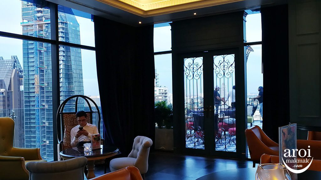 mojjoloungebar-interior