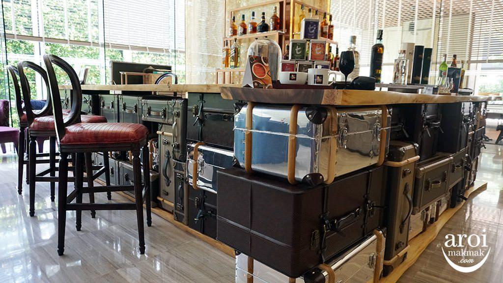 mondo-luggage
