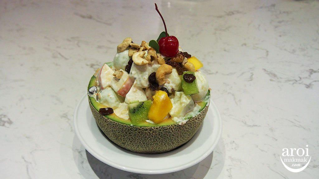 ohkajhu-fruits
