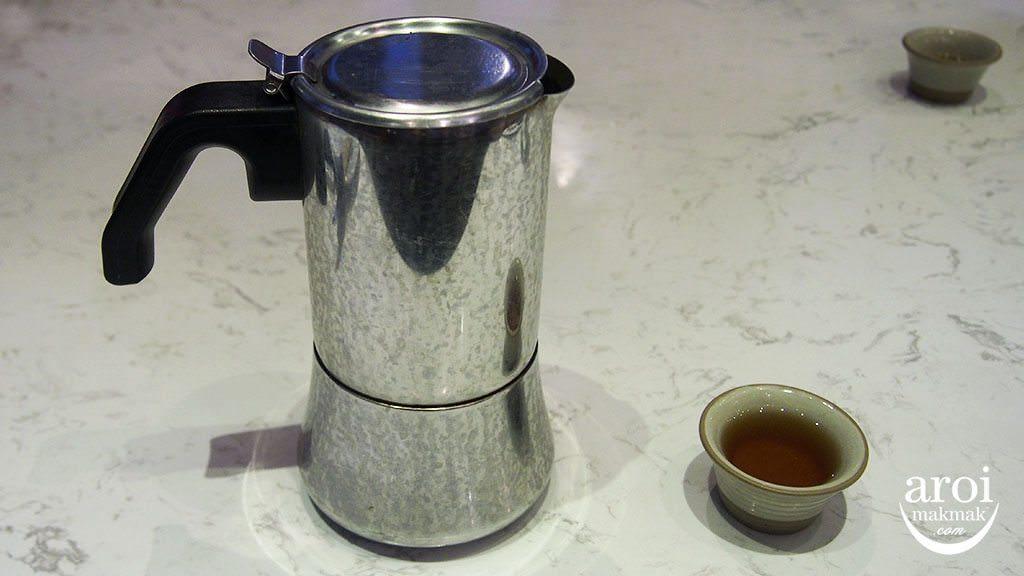 ohkajhu-tea