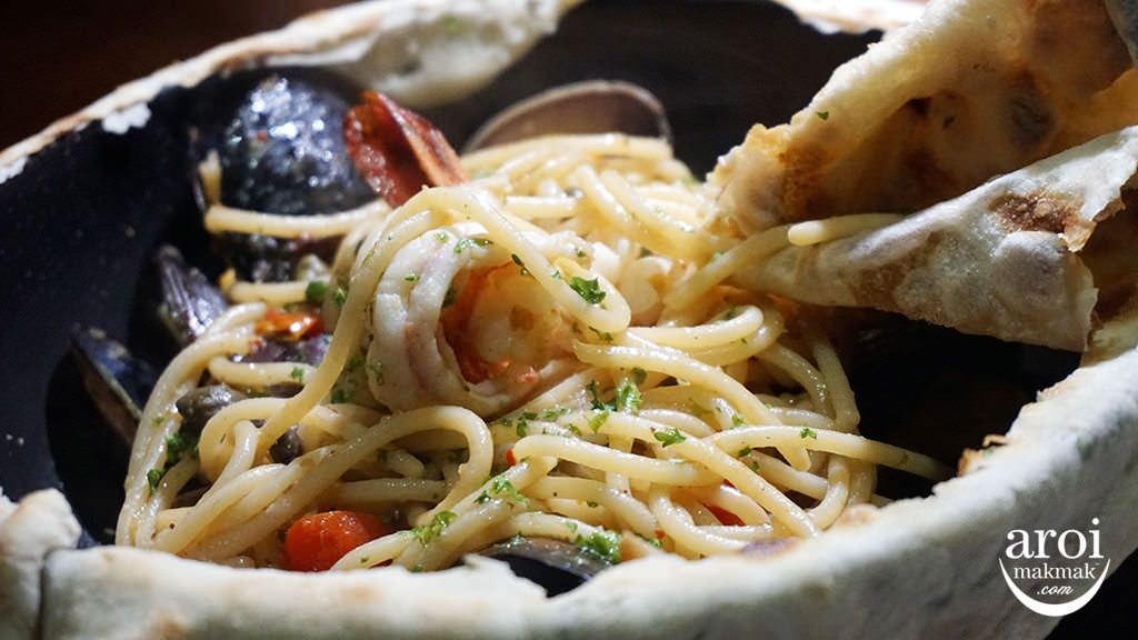 scalini-seafoodspaghettipasta