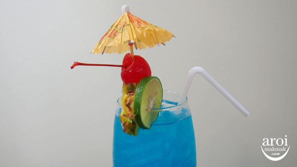 samsenvilla-cocktail