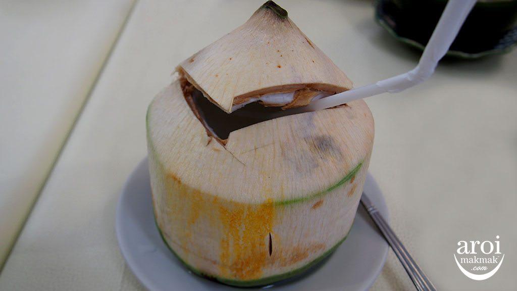 samsenvilla-coconut