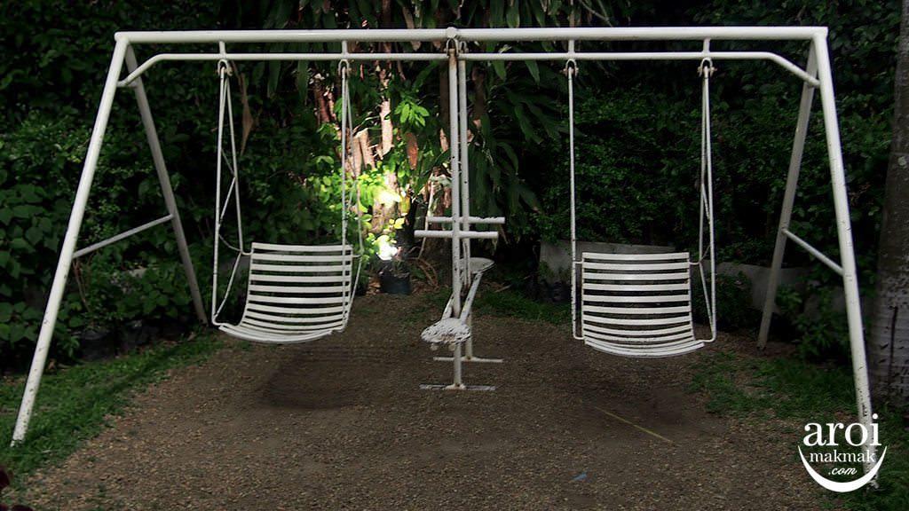 samsenvilla-restaurant-swing