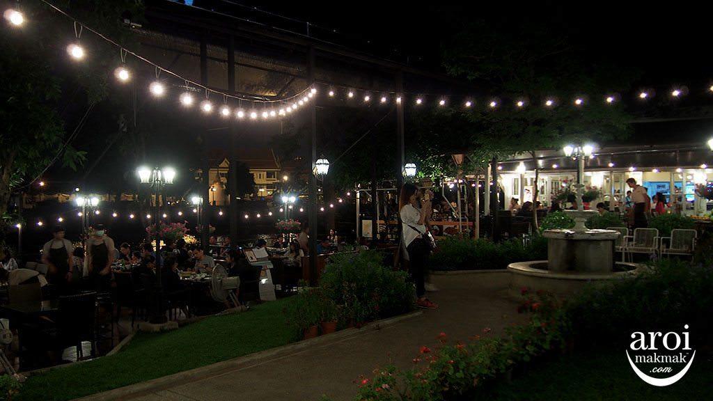 samsenvilla-restaurant