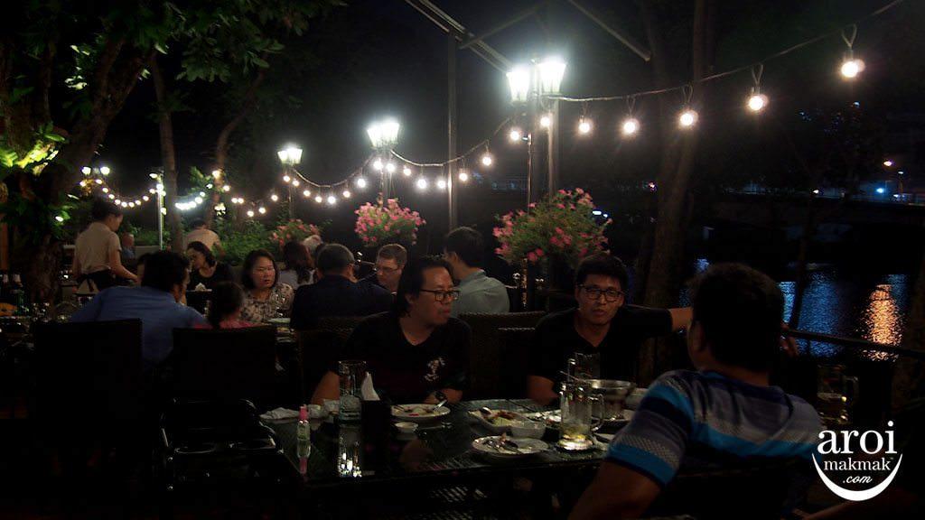 samsenvillarestaurant