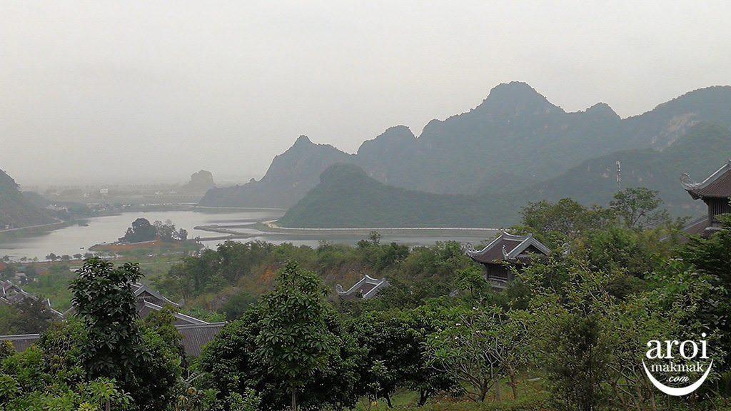 trangan-baidinhpagoda1