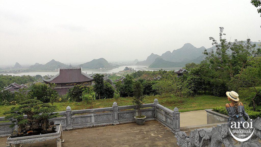 trangan-baidinhpagoda2
