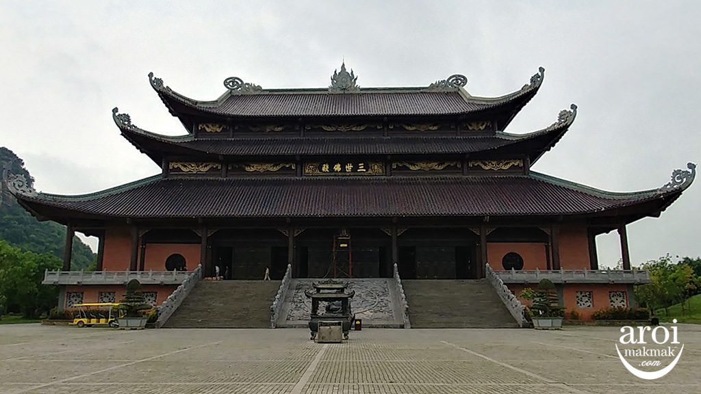 trangan-baidinhpagoda3