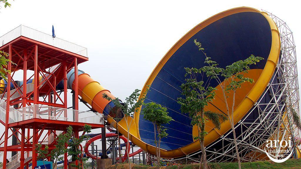 tubetrekwaterpark-chiangmai-slide
