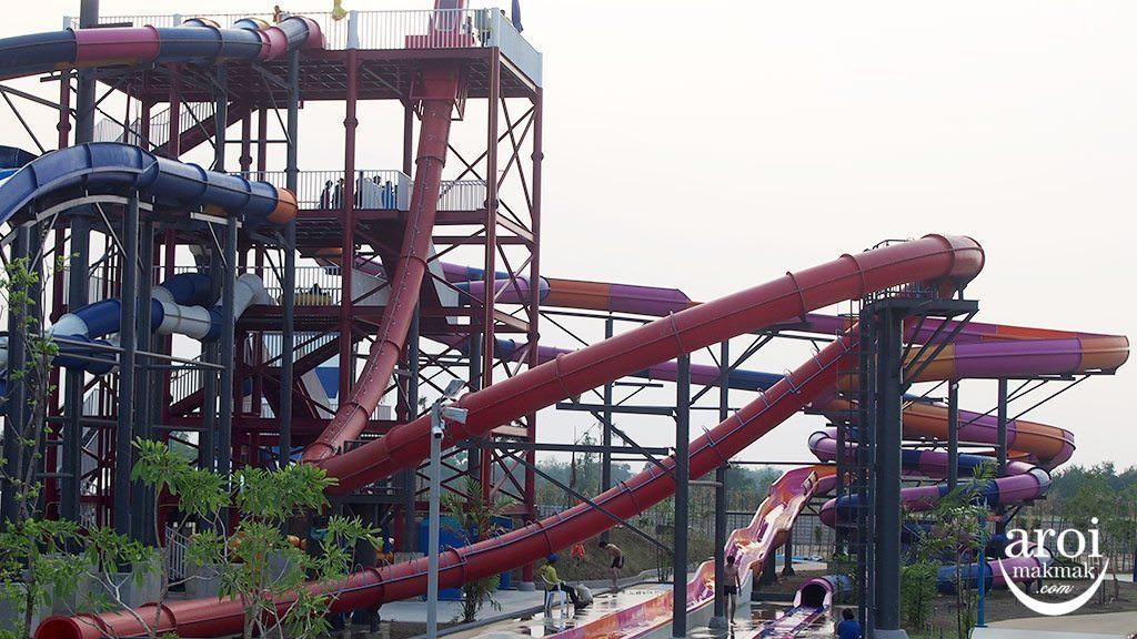tubetrekwaterpark-pinkslide