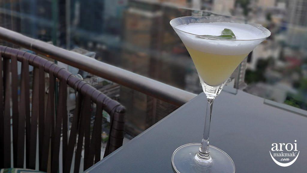 vanillaskybar-cocktail